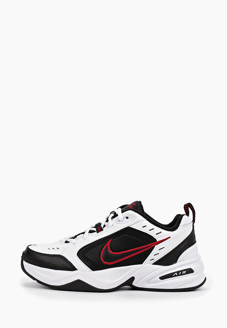 Женские кроссовки Nike (Найк) 415445