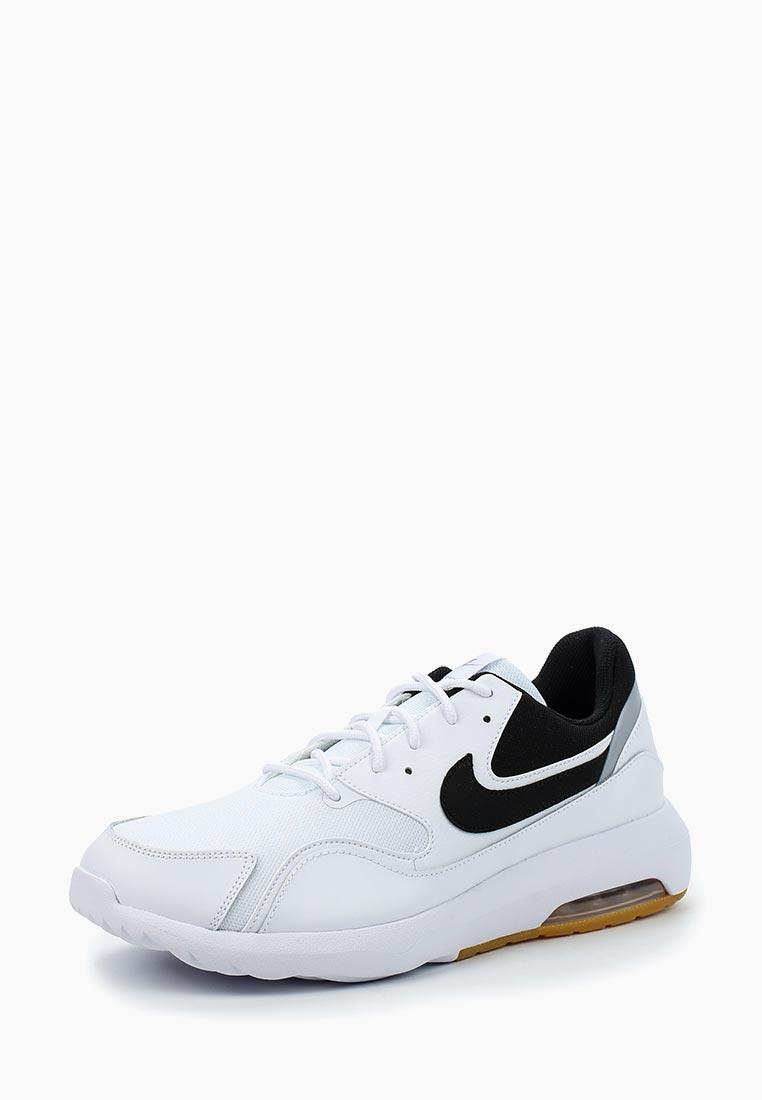 Мужские кроссовки Nike (Найк) 916781-101: изображение 6