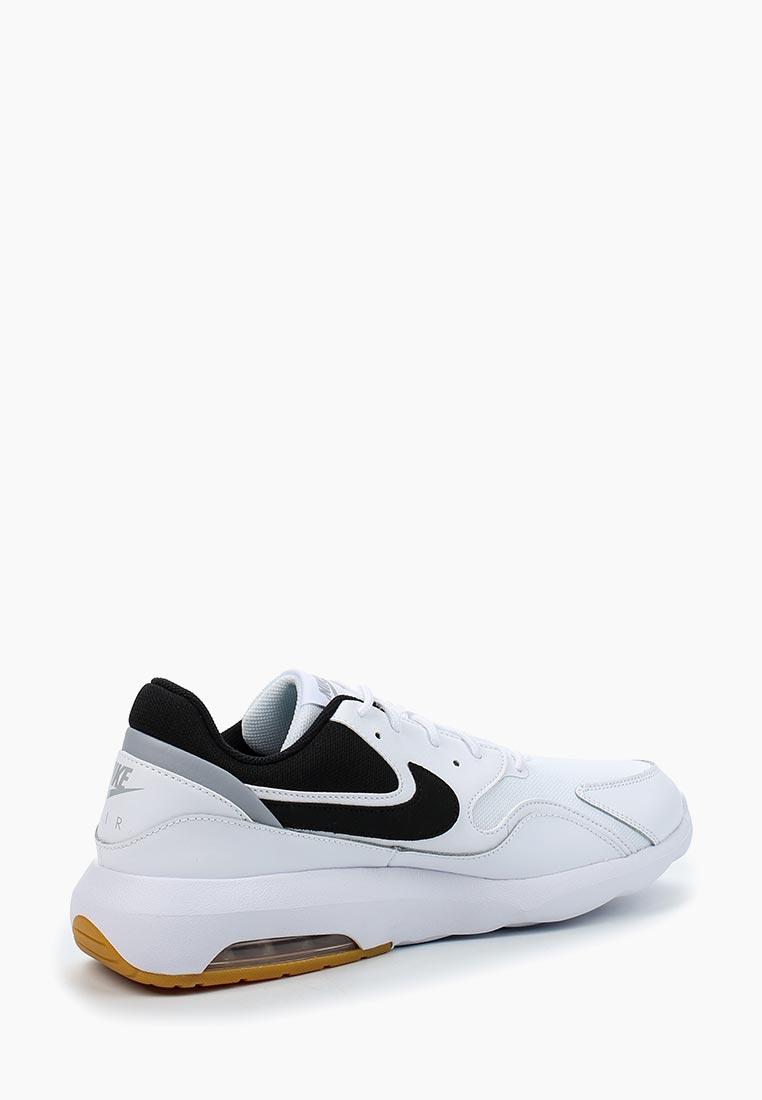 Мужские кроссовки Nike (Найк) 916781-101: изображение 7