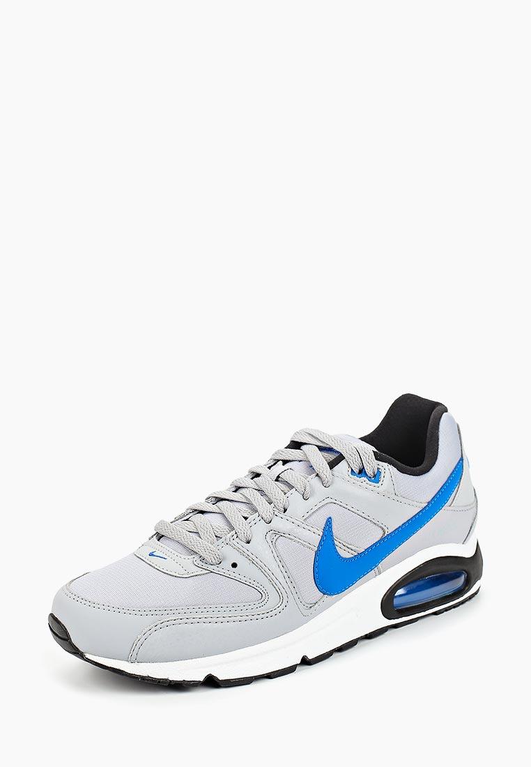 Мужские кроссовки Nike (Найк) 629993-036