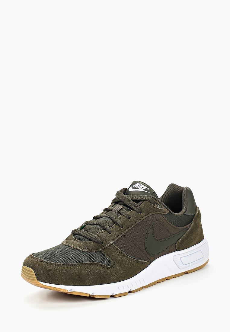 Мужские кроссовки Nike (Найк) 644402-304