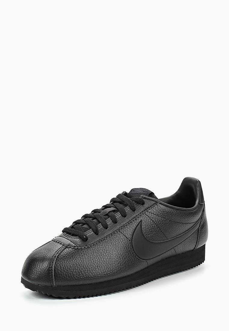 Мужские кроссовки Nike (Найк) 749571-002