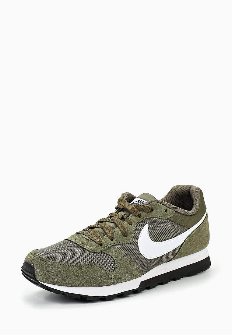 Мужские кроссовки Nike (Найк) 749794-204
