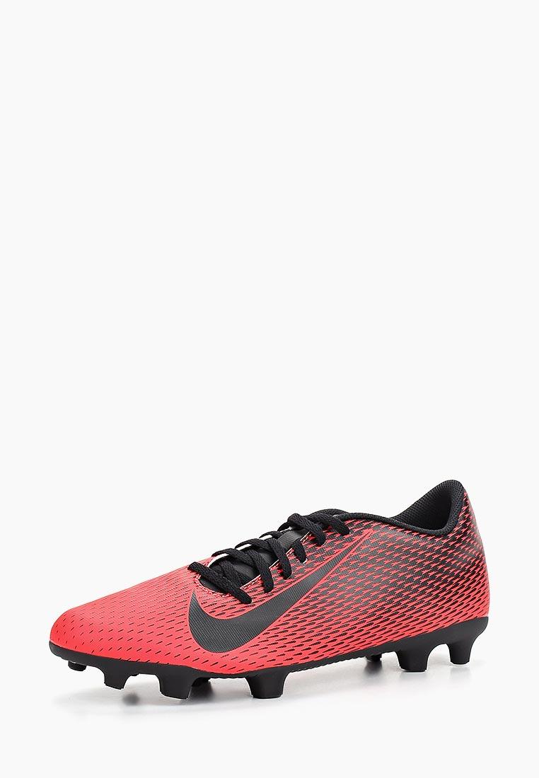 Мужские кроссовки Nike (Найк) 844436-601