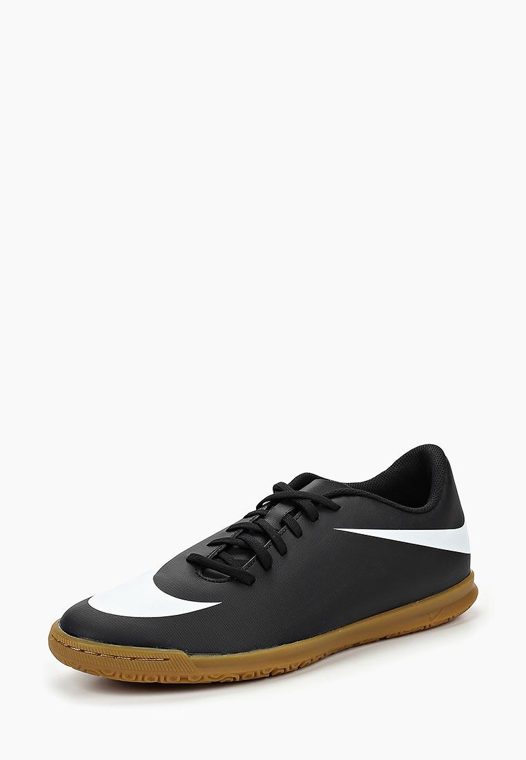 Мужские кроссовки Nike (Найк) 844441-001