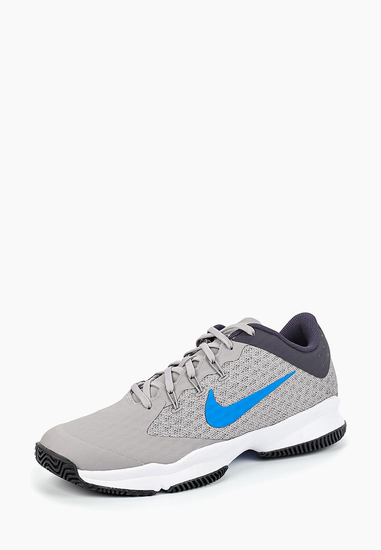 Мужские кроссовки Nike (Найк) 845007-049