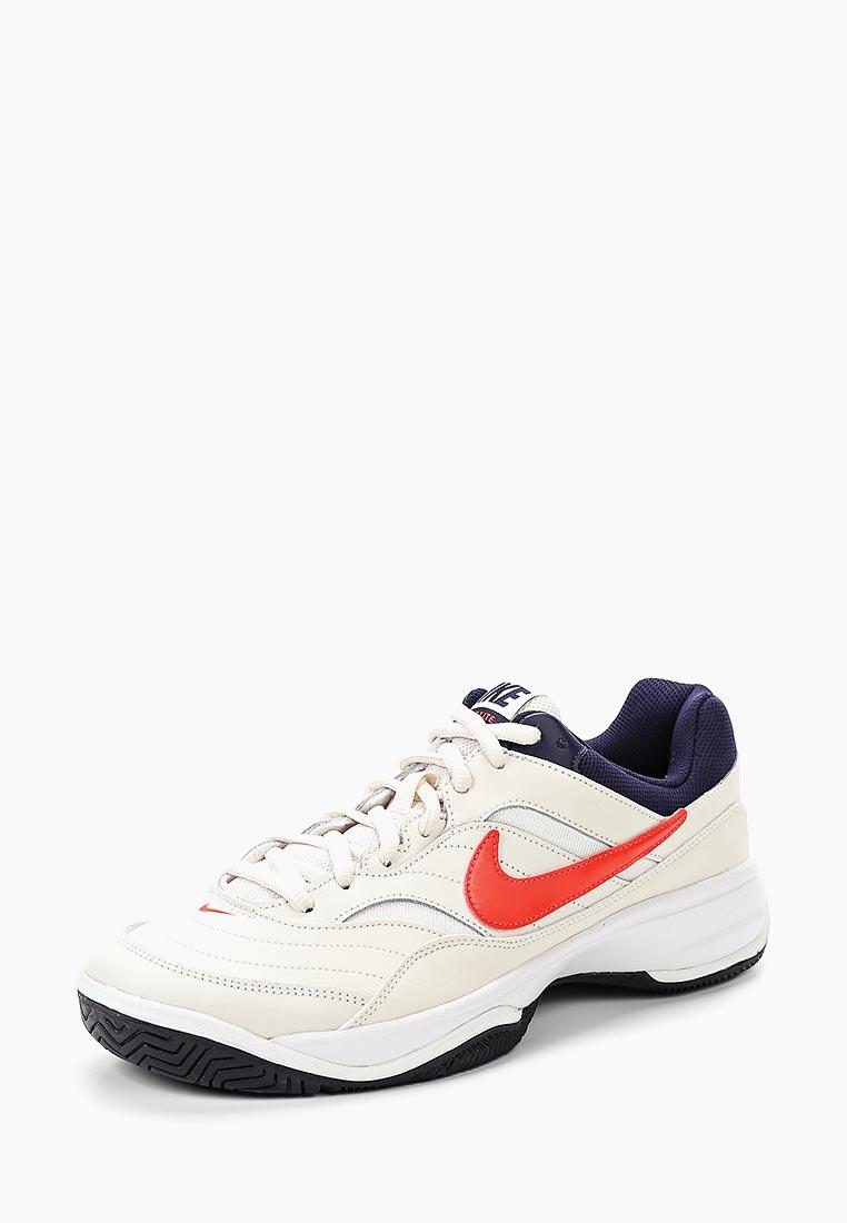 Мужские кроссовки Nike (Найк) 845021-006
