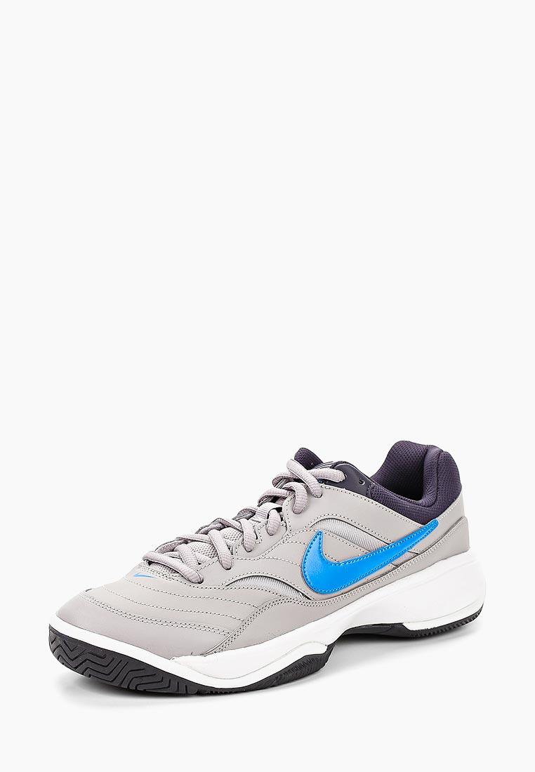 Мужские кроссовки Nike (Найк) 845021-049