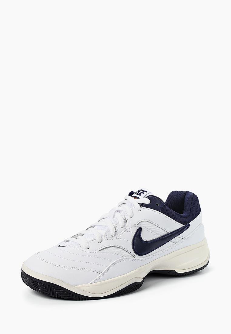 Мужские кроссовки Nike (Найк) 845026-180