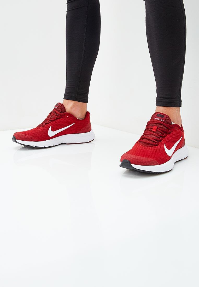 Мужские кроссовки Nike (Найк) 898464-602