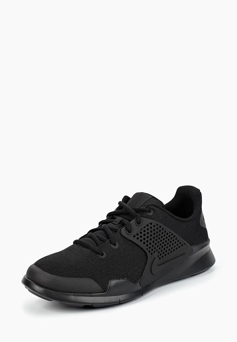 Мужские кроссовки Nike (Найк) 902813-003