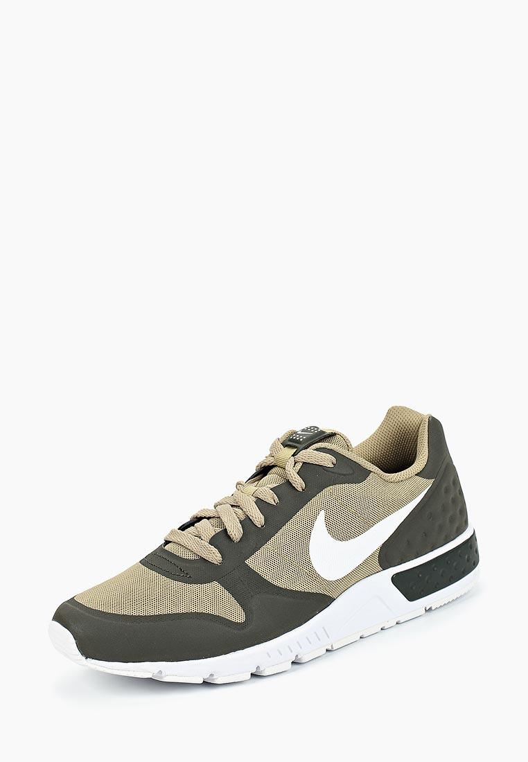 Мужские кроссовки Nike (Найк) 902818-200