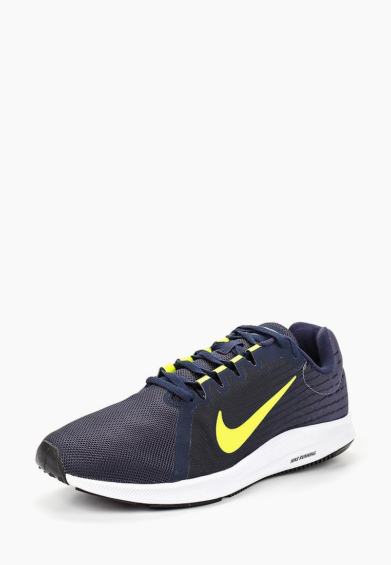 Мужские кроссовки Nike (Найк) 908984-007