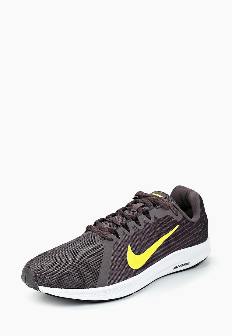 Мужские кроссовки Nike (Найк) 908984-010: изображение 1