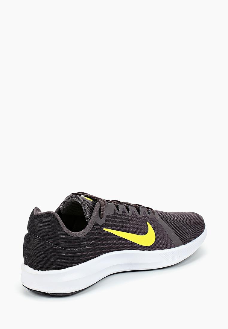 Мужские кроссовки Nike (Найк) 908984-010: изображение 2