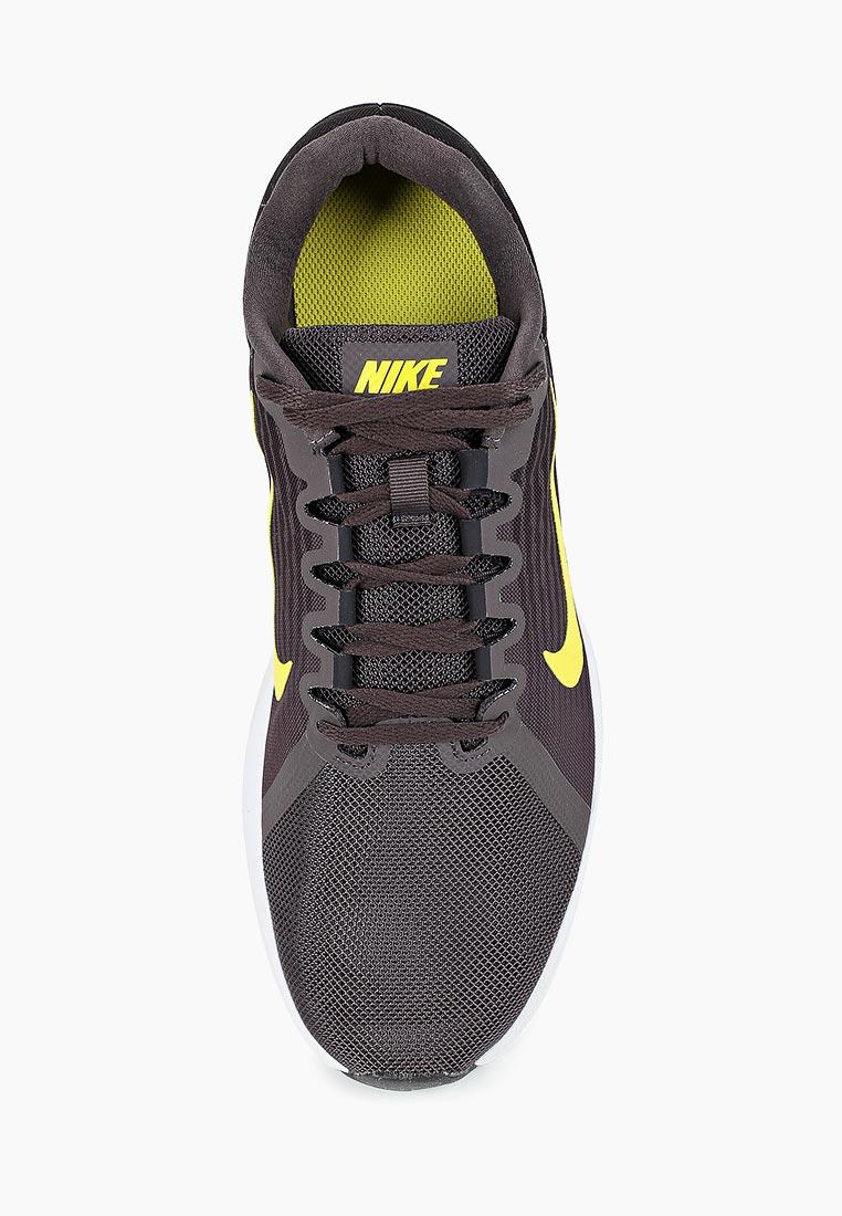 Мужские кроссовки Nike (Найк) 908984-010: изображение 4