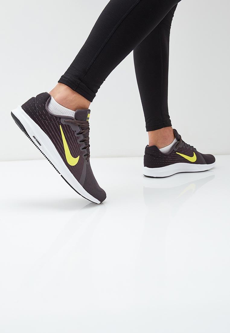 Мужские кроссовки Nike (Найк) 908984-010: изображение 5
