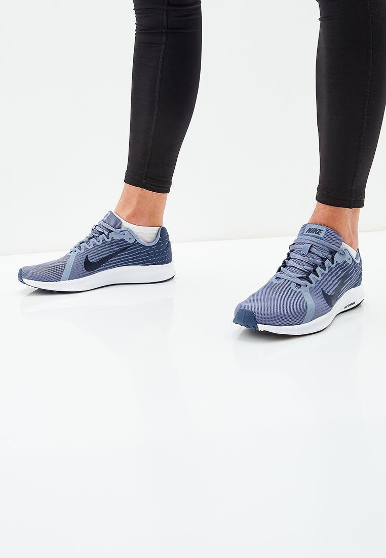 Мужские кроссовки Nike (Найк) 908984-402
