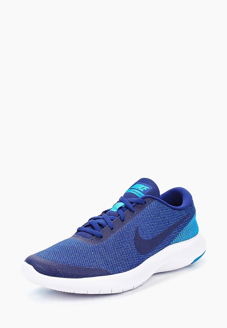 Мужские кроссовки Nike (Найк) 908985-403