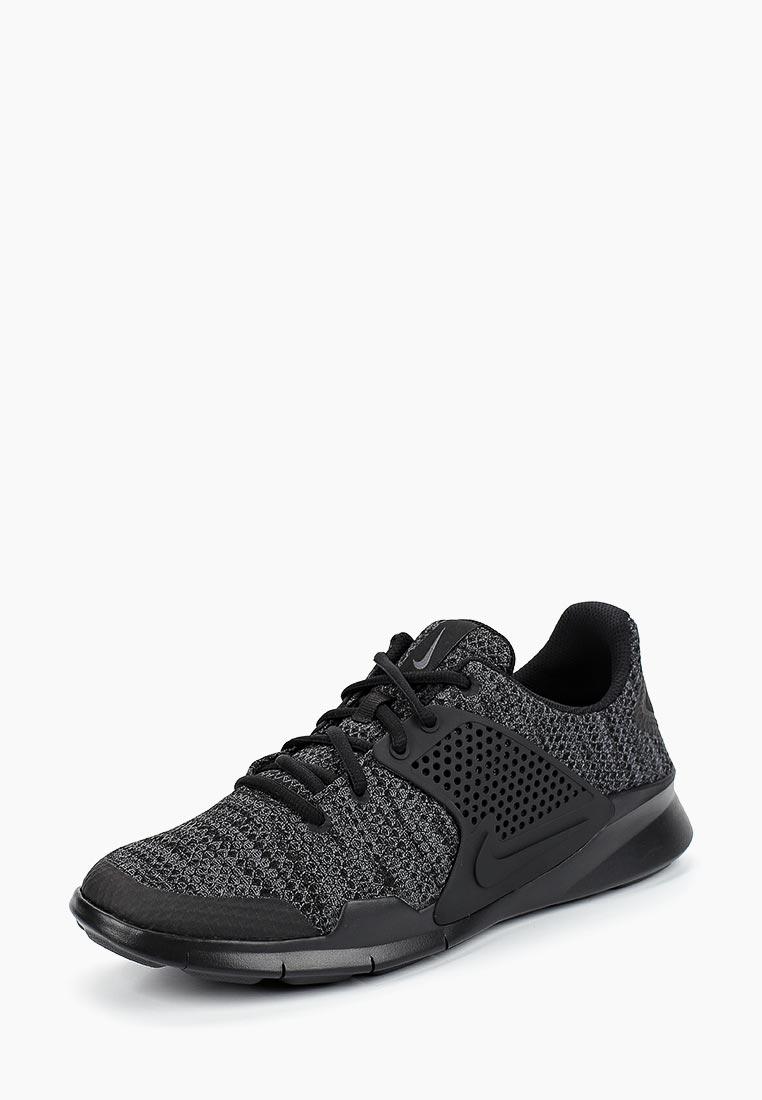 Мужские кроссовки Nike (Найк) 916772-005
