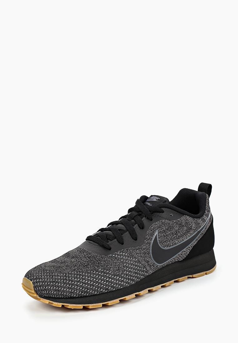Мужские кроссовки Nike (Найк) 916774-010