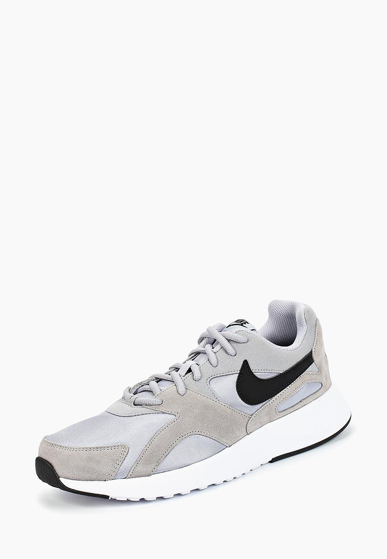 Мужские кроссовки Nike (Найк) 916776-002: изображение 1