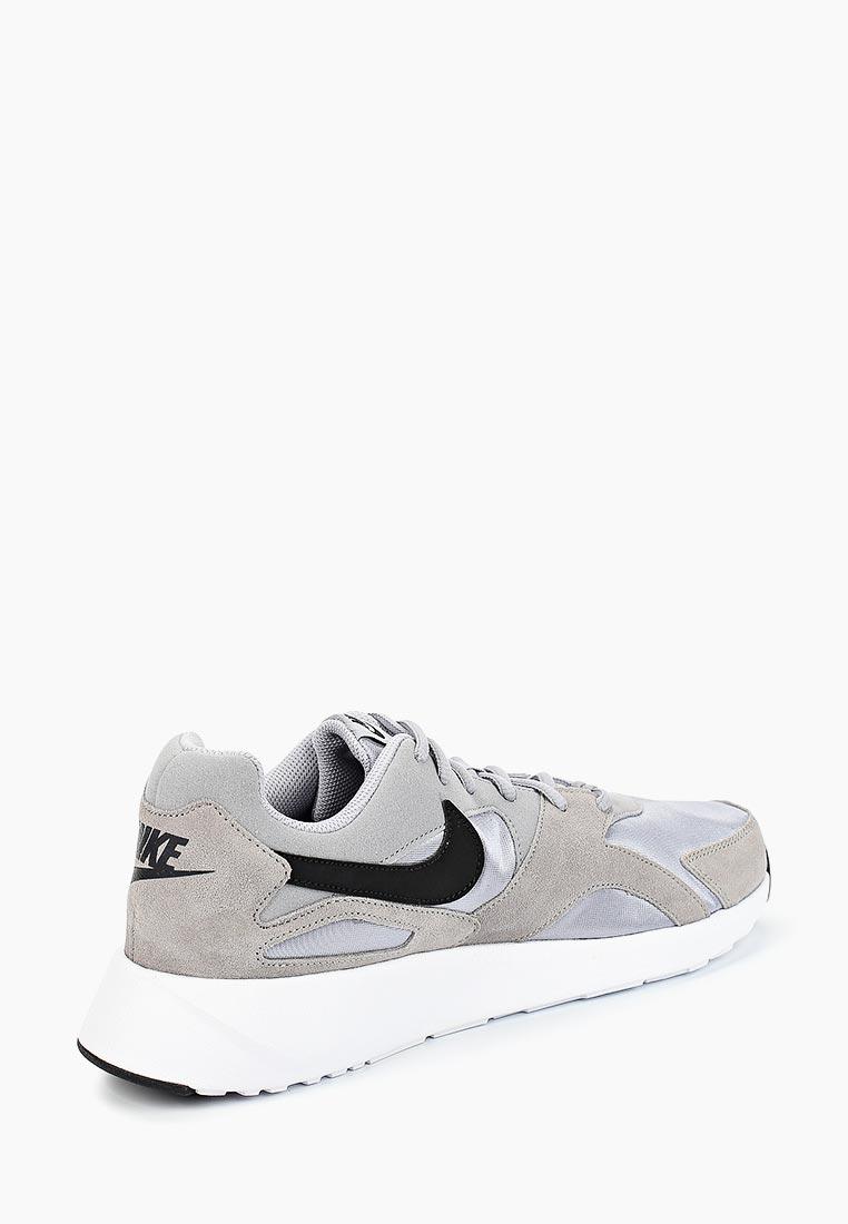 Мужские кроссовки Nike (Найк) 916776-002: изображение 2