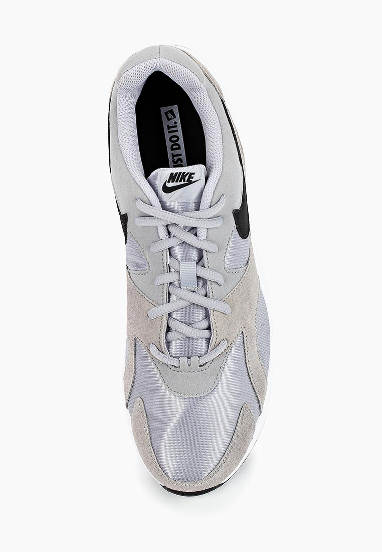 Мужские кроссовки Nike (Найк) 916776-002: изображение 4