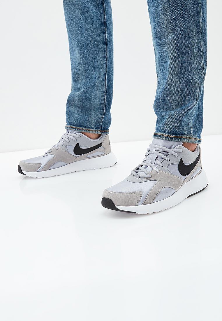Мужские кроссовки Nike (Найк) 916776-002: изображение 5