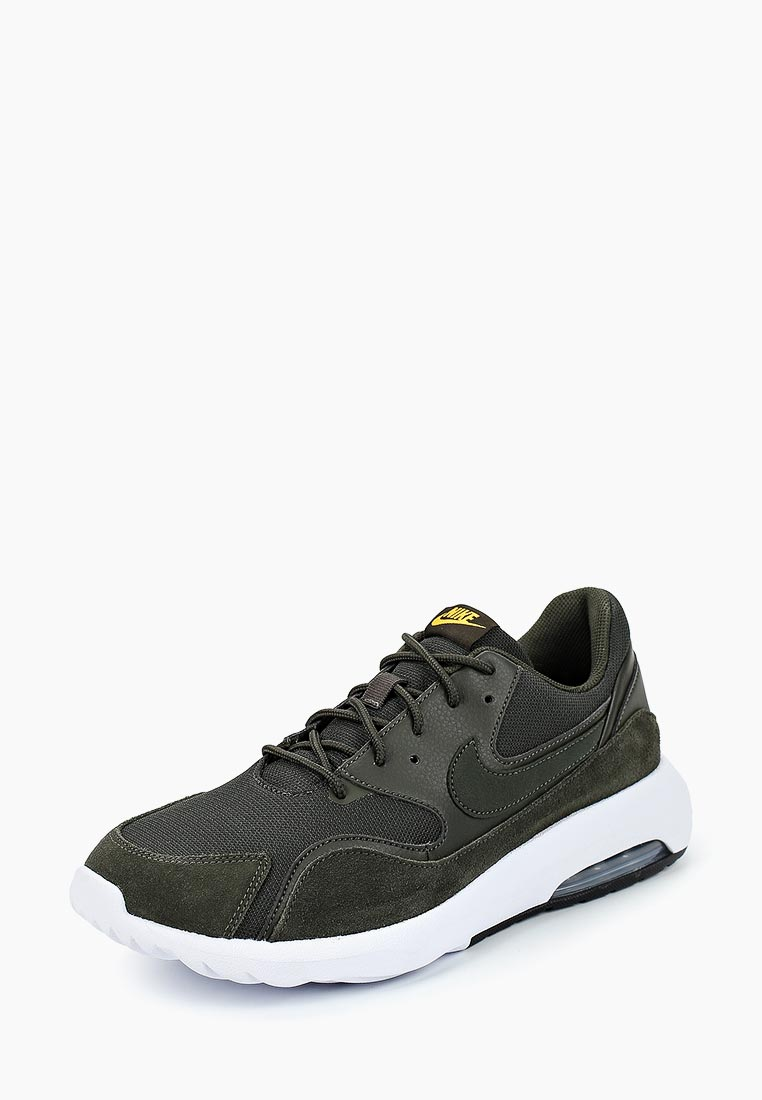 Мужские кроссовки Nike (Найк) 916781-300