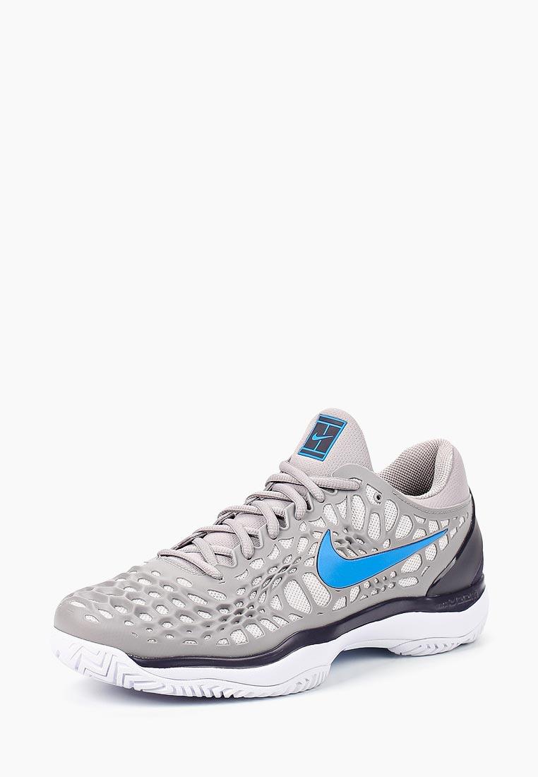 Мужские кроссовки Nike (Найк) 918193-049