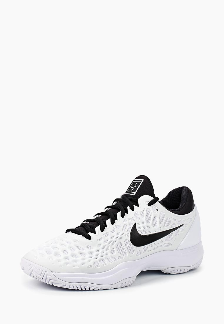 Мужские кроссовки Nike (Найк) 918193-101