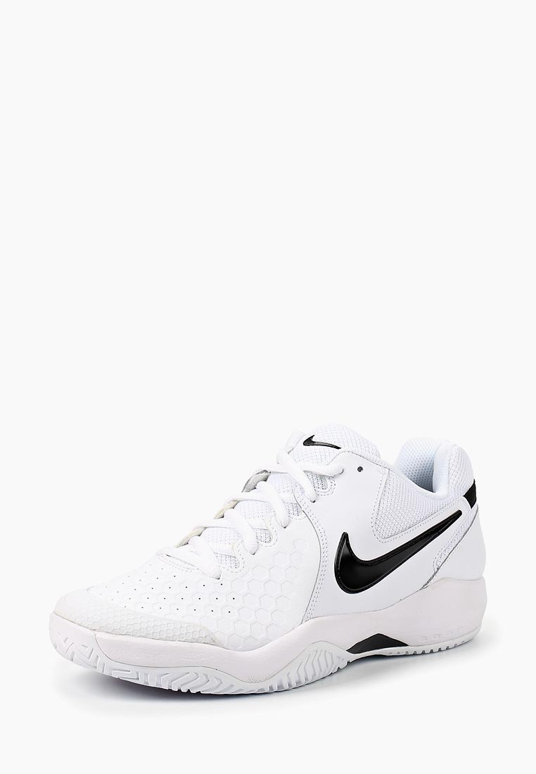 Мужские кроссовки Nike (Найк) 918194-102