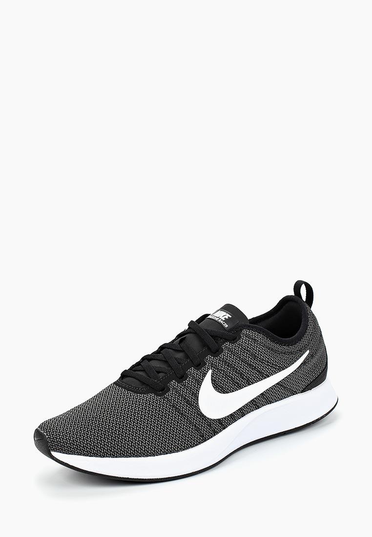 Мужские кроссовки Nike (Найк) 918227-002