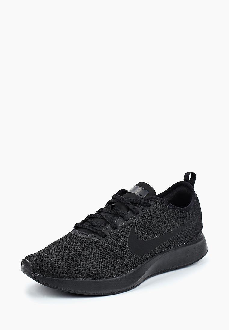 Мужские кроссовки Nike (Найк) 918227-006