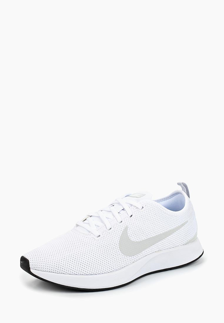 Мужские кроссовки Nike (Найк) 918227-102