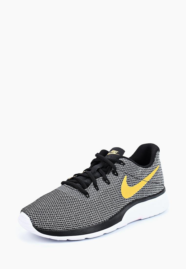 Мужские кроссовки Nike (Найк) 921669-009