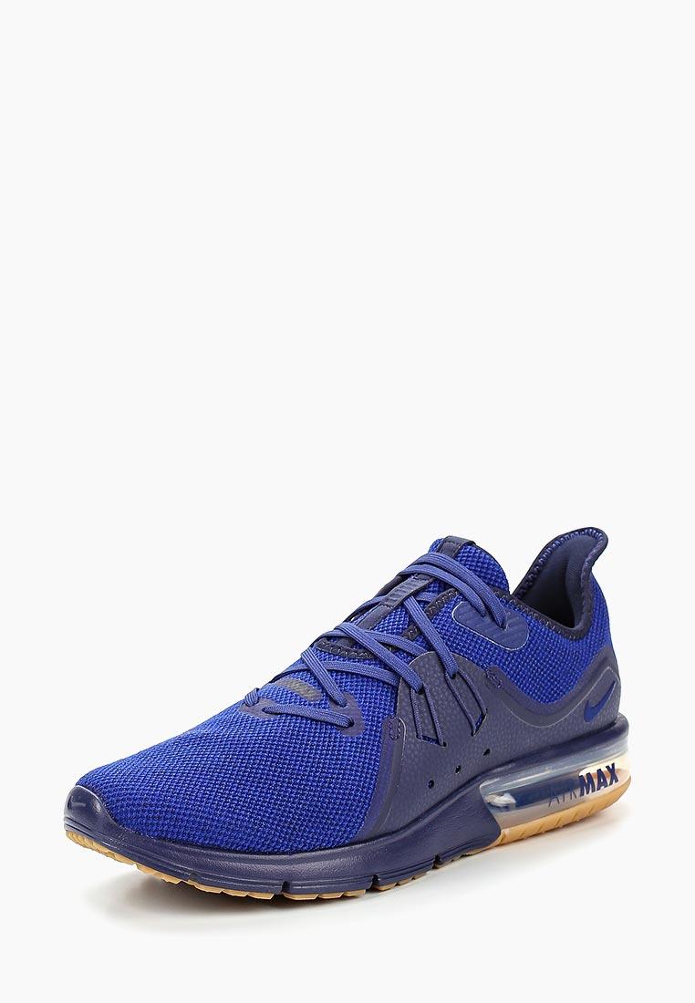 Мужские кроссовки Nike (Найк) 921694-405