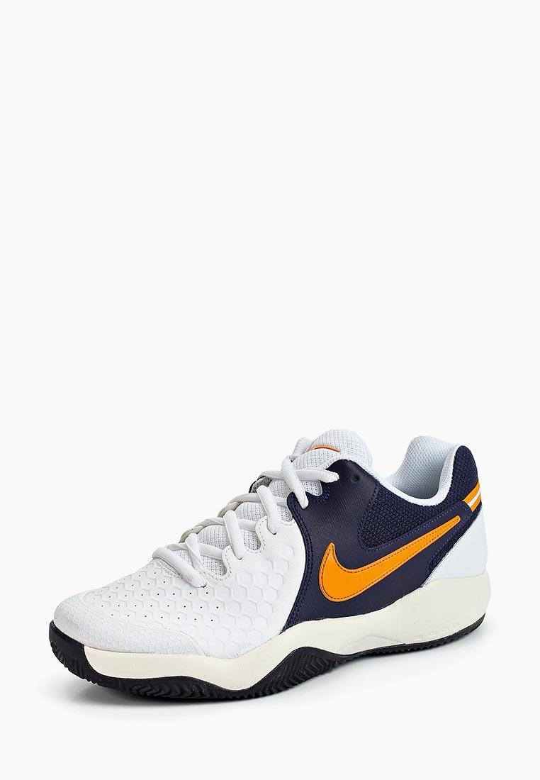 Мужские кроссовки Nike (Найк) 922064-180
