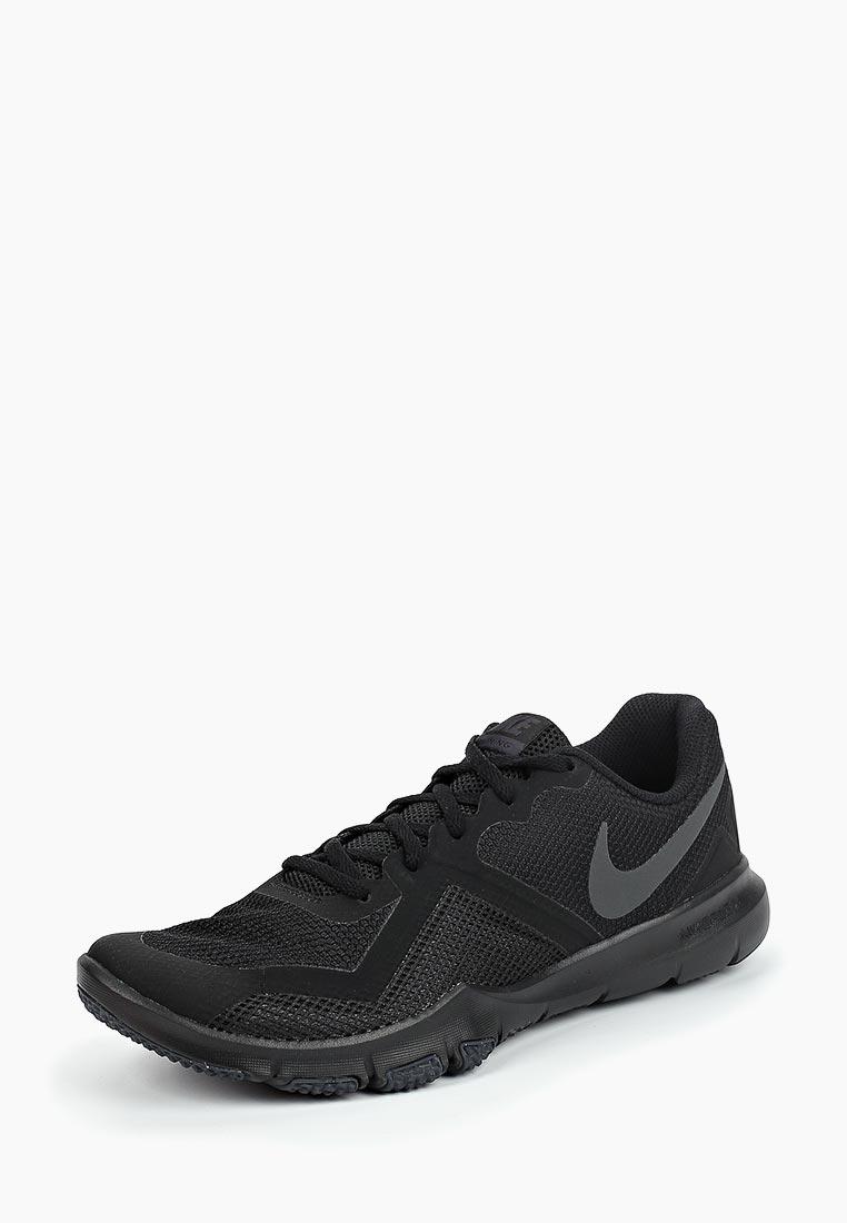 Мужские кроссовки Nike (Найк) 924204-002