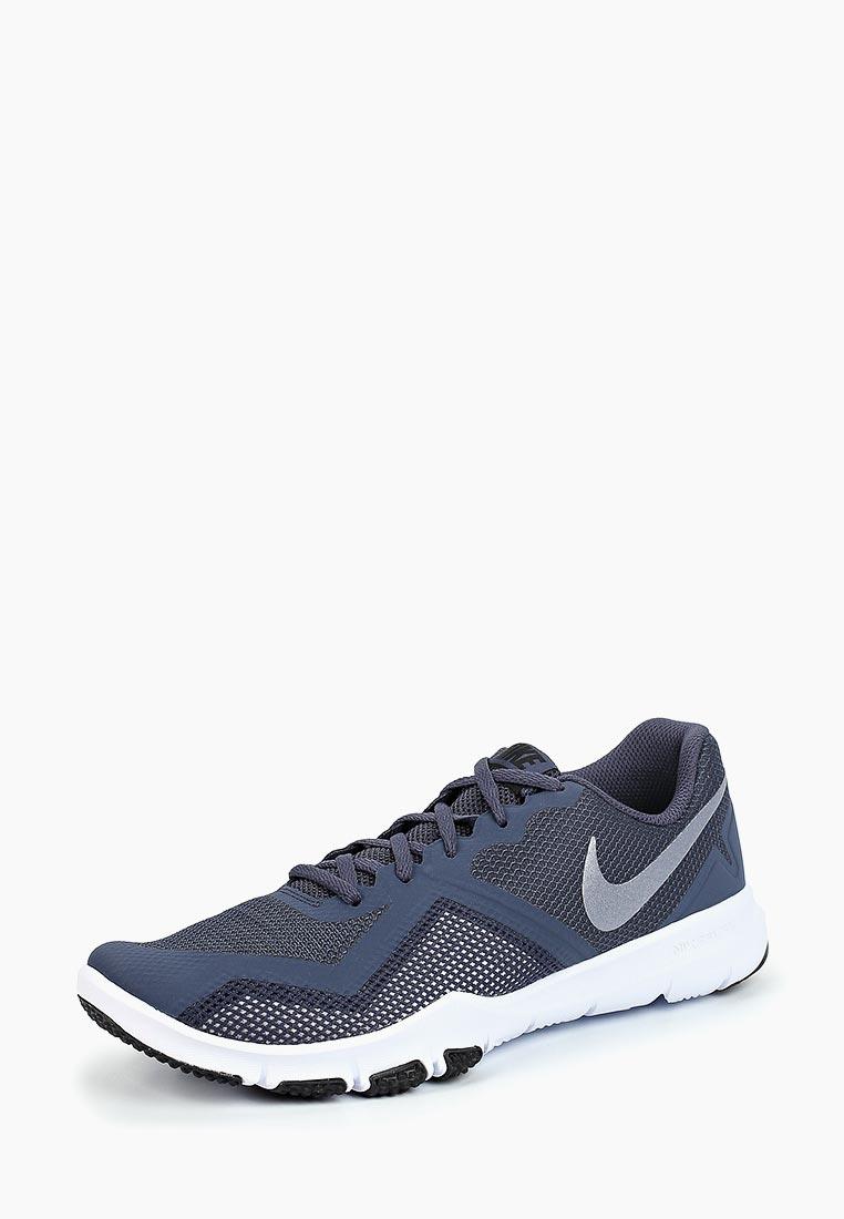 Мужские кроссовки Nike (Найк) 924204-400