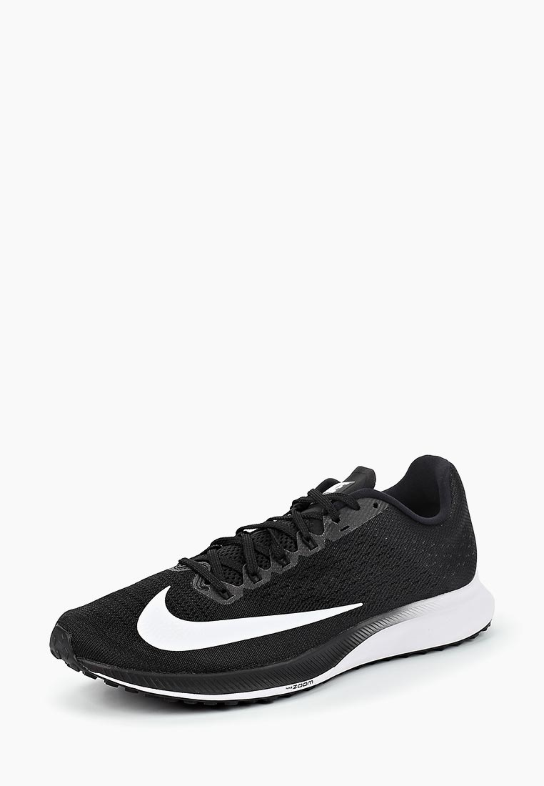 Мужские кроссовки Nike (Найк) 924504-001