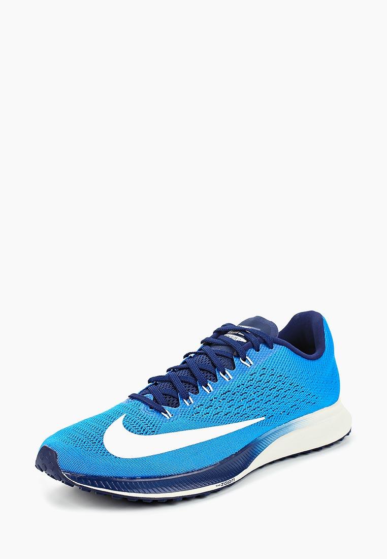 997d5be9b29e Мужские кроссовки Nike (Найк) 924504-400 купить за 6990 руб.