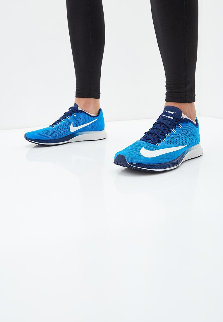 dcd241000051 Мужские кроссовки Nike (Найк) 924504-400 купить