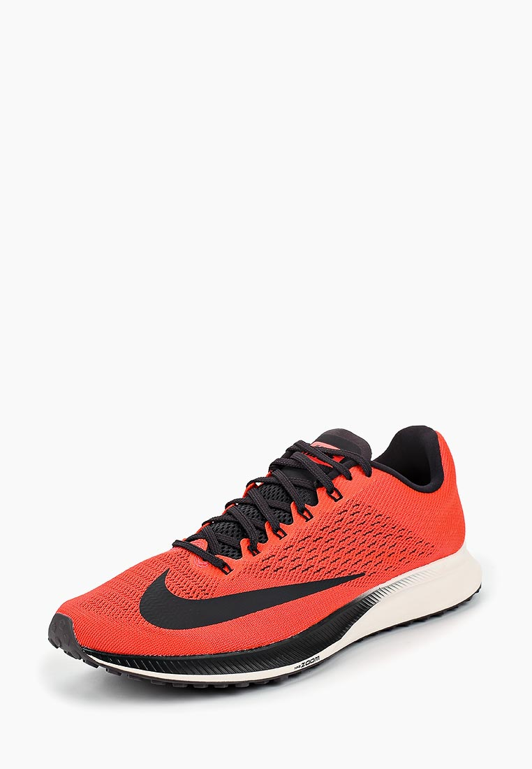 Мужские кроссовки Nike (Найк) 924504-600