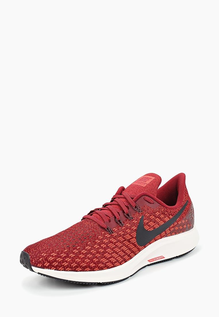 Мужские кроссовки Nike (Найк) 942851-601