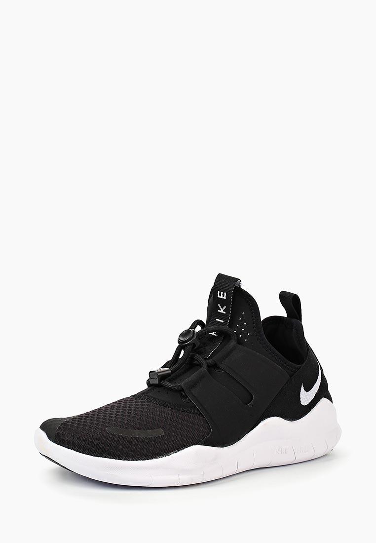 Мужские кроссовки Nike (Найк) AA1620-001