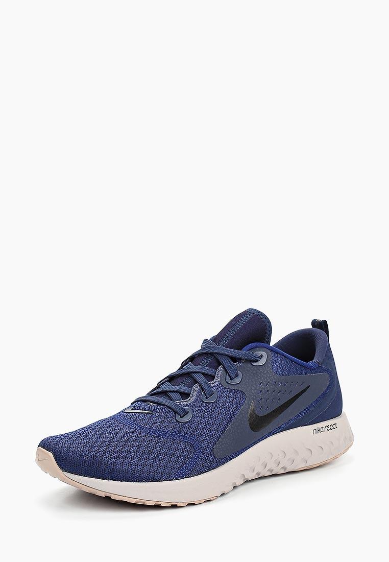 Мужские кроссовки Nike (Найк) AA1625-400