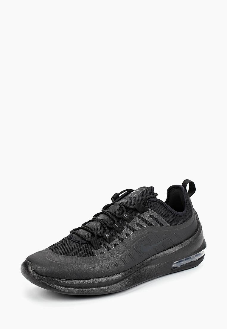Мужские кроссовки Nike (Найк) AA2146-006