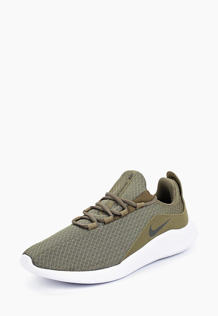 Мужские кроссовки Nike (Найк) AA2181-200